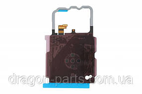 Антенний модуль WPC/MST/NFC Samsung G955 Galaxy S8+ Plus, оригінал GH42-05910A