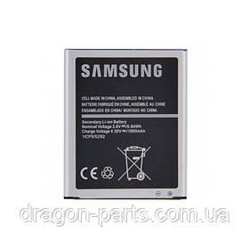 Аккумуляторая батарея  Samsung J110 Galaxy  J1 Duos 2015, оригинал GH43-04527A