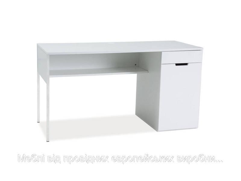 Письменный стол Domino B1 Signal