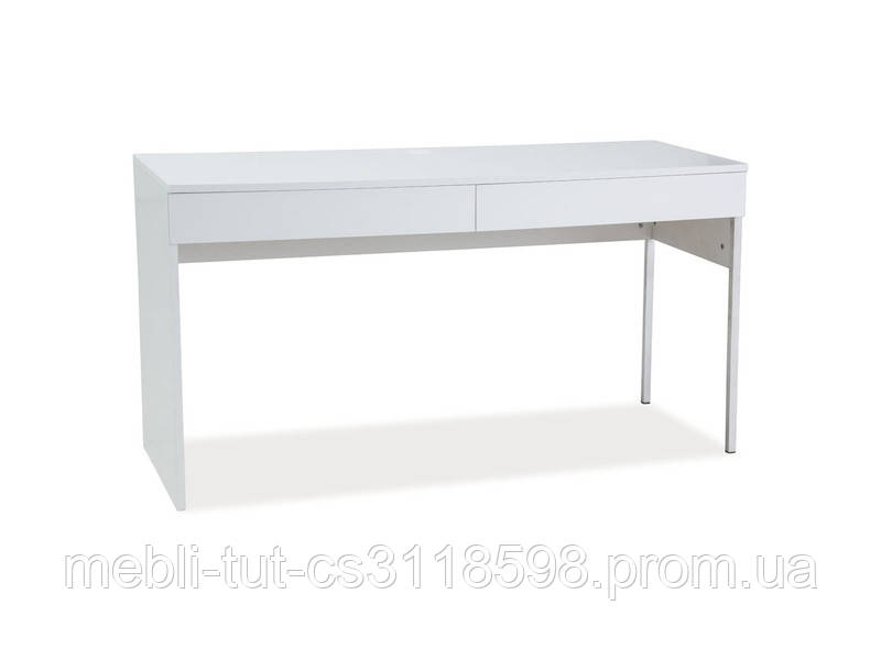 Письменный стол Domino B2 Signal