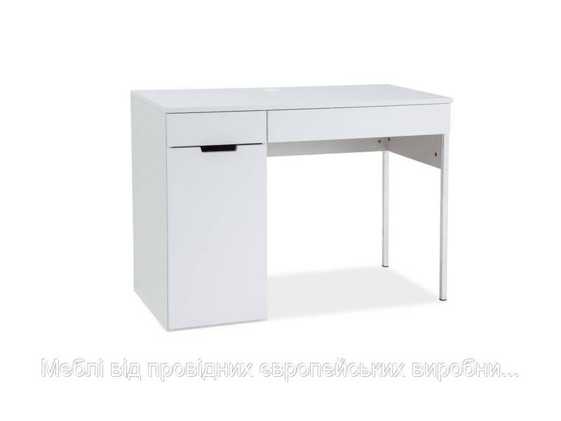 Письменный стол Domino B3 Signal