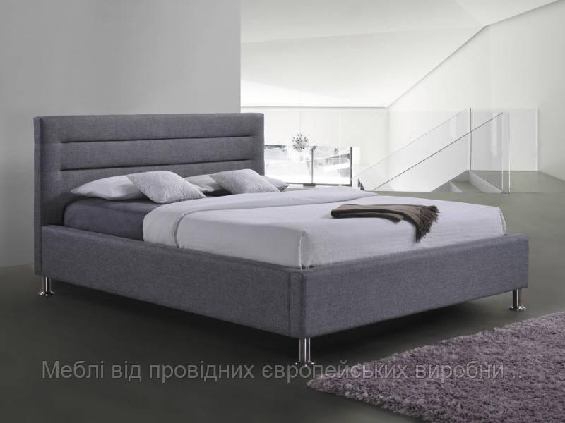 Кровать Liden Signal 160*200