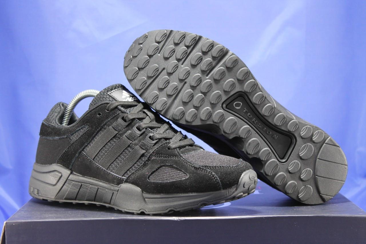 aa193fcd Мужские кроссовки для бега Adidas Torsion(адидас торшин) : продажа ...