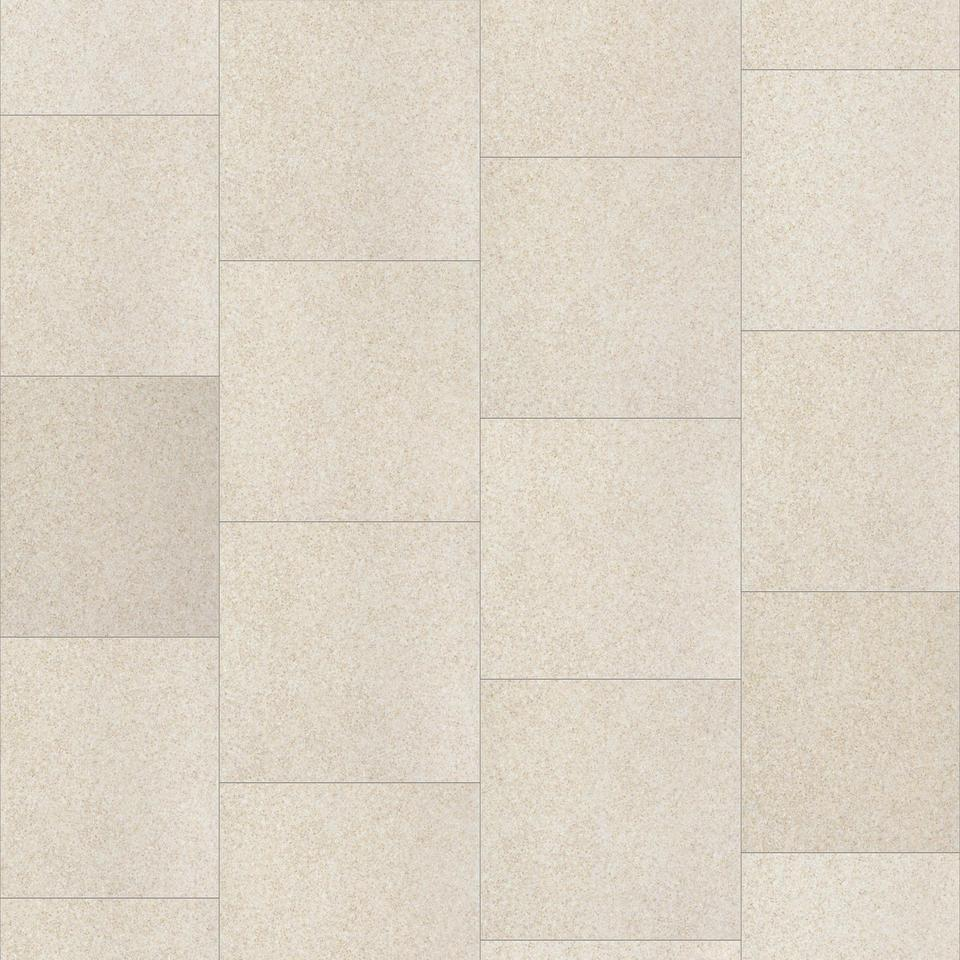 Виниловый пол TARKET Art Vinyl Lounge 3mm Sandy