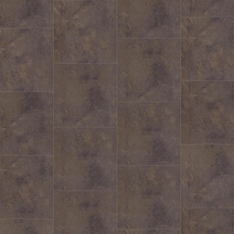 Виниловый пол TARKET Art Vinyl Lounge 3mm Skye