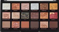Makeup Revolution Pro Regeneration Palette Astrological
