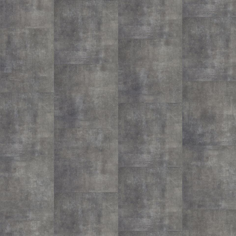 Виниловый пол TARKET Art Vinyl Lounge 3mm Concrete