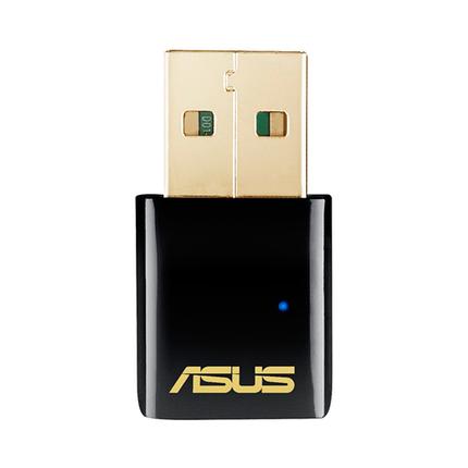 Беспроводной маршрутизатор ASUS USB-AC51, фото 2