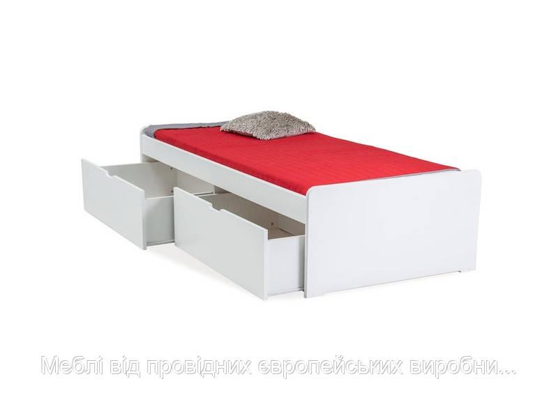 Кровать Sid Signal 90*200