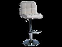 Барный стул C-105 Signal крем