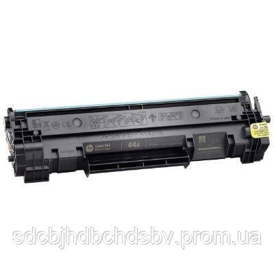 Картридж HP 44a CF244A для принтера HP LJ M15a, M15w, M28a, M28w