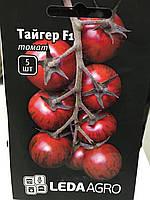 Семена томата Тайгер F1 5 шт