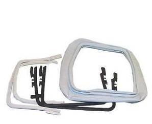Манжета люка для вертикальной стиральной машины Zanussi, Electrolux 4071425344 (4071388005)