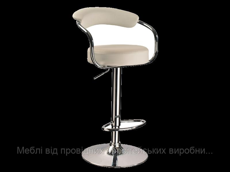 Барный стул C-231 Signal крем