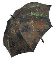 Зонтик 105cm, flectarn, Max Fuchs
