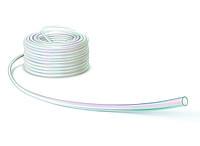 Шланг ПВХ пищевой Symmer  диаметр 22 мм, длина 50 м