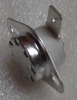 Датчик тяги дымохода для газовых колонок и котлов