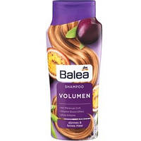 Balea Volumen Shampoo  Шампунь для придания объема тонким волосам  300 мл