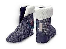 Ботинки Lemigo Pionier 908 EVA оригинальные  -30°C размеры: 42-45, фото 3