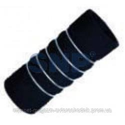 Патрубок интеркуллера SAMPA 080.495