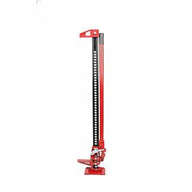 Домкрат реечный 120 см, 3т Profline 97021