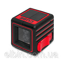 Лазерний рівень ADA CUBE BASIC EDITION