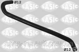Шланг радіатора (від компенсаційного бочка до радіатора двигуна SASIC 3404067