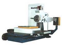 Комплект УЦИ и линеек для модернизации горизонтально-расточного станка 2620, 2620А, 2622, 2622А, фото 1
