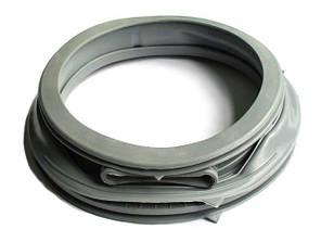 Манжета люка для стиральной машины Electrolux 1242635611