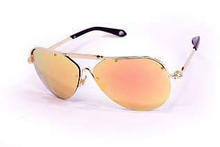 Мужские очки 1189-2