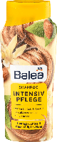 Balea Intensivpflege Shampoo шампунь Интенсивный уход для поврежденных и переутомленных волос 300 мл