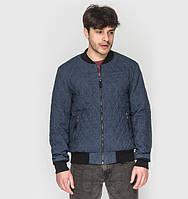 Мужская демисезонная куртка, фото 1
