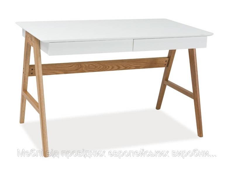 Письменный стол Scandic B1 Signal