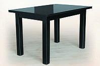 Раскладной деревянный стол Петрос, фото 1