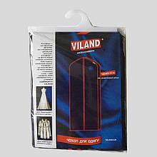 Чехол для одежды Viland 60х150х10 cм