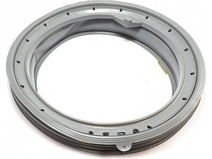 Манжета люка для стиральной машины Electrolux 1108590900 (3790201507)