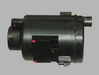 Погружной топливный фильтр для автомобиля Hyundai Getz 31112-1C000