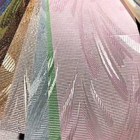 Жалюзи вертикальные Джангл 89мм