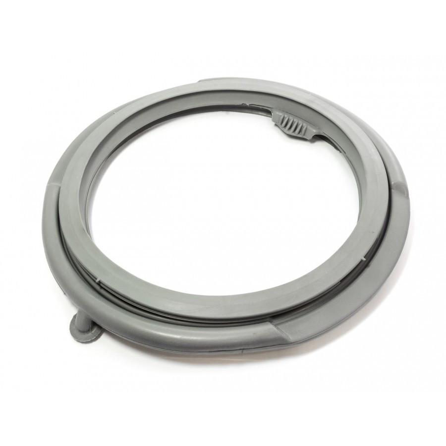 Резина  люка Zanussi Electrolux 4055113528