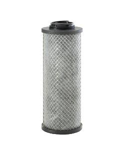 Фільтруючий елемент СF0010 (CF0008), фото 2