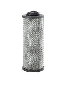 Фільтруючий елемент СF0010 (CF0008)
