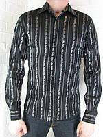 Рубашка мужская КS -992, фото 1