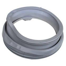 Манжета люка для стиральной машины Electrolux 3790201408