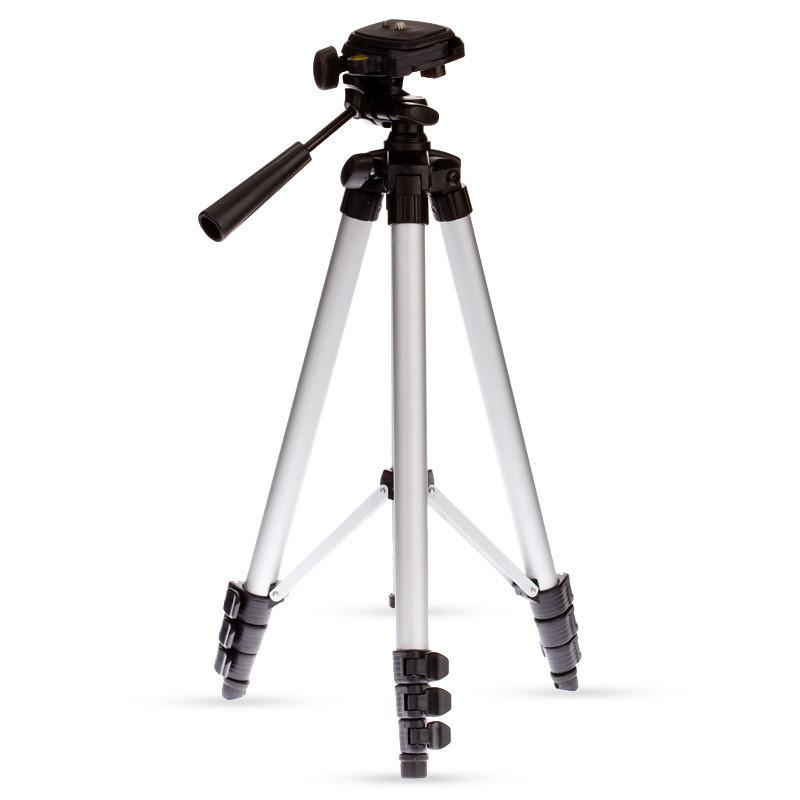 Штатив для лазерного уровня ADA Digit 130 (130 см.)