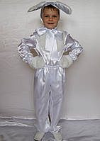 Карнавальний костюм Зайчик №2, фото 1