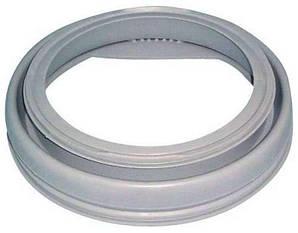 Манжета люка для стиральной машины Beko 2807710200