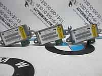 Модуль сенсор подушки AirBag BMW e65/e66 (6937419), фото 1