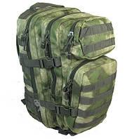 Военный рюкзак Assault Pack Mil-Tacs FG 36 литров, Mil-Teс (Германия)