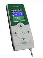 Экотестер Соэкс 2 в 1 Нитрат + Дозиметр Измерители Соэкс