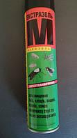 Экстразоль М 300мл инсектоаккарицид  , фото 1